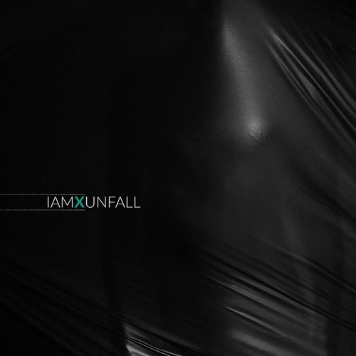 Unfall by IAMX