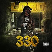 330 by Lord
