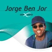 Jorge Ben Sem Limite von Various Artists