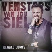 Vensters Van My Siel by Dewald Gouws