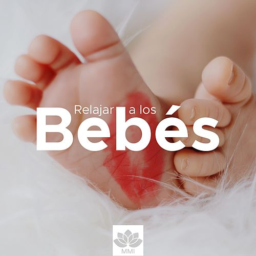 Relajar a los Bebes - Música para Bebes y Madres para Dormir, Maternidad, Embarazo, Lactacia Materna by Relaxing Piano Music