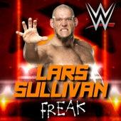 Freak (Lars Sullivan) by WWE
