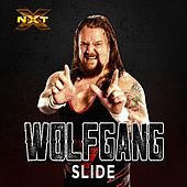 Slide (Wolfgang) by WWE