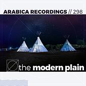 The Modern Plain - Single by Various Artists