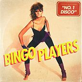 No. 1 Disco by Bingo Players