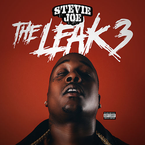 The Leak 3 by Stevie Joe