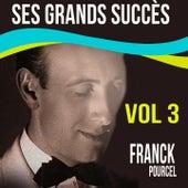 Franck Pourcel - Ses Grands Succès, Vol. 3 by Franck Pourcel