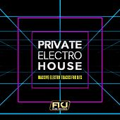 Private Electro House (Massive Electro Tracks for DJ's) by Various Artists