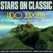Stars on Classic - Udo Jürgens von Classic Dream Orchestra