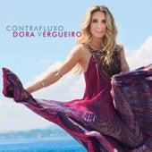 Contrafluxo by Dora Vergueiro