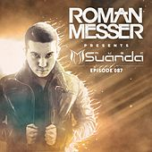 Suanda Music Episode 087 - EP by Various Artists