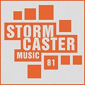 Stormcaster, Vol. 81 - EP by Various Artists