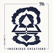 Ingenious Creations, Vol. 6 by Various Artists