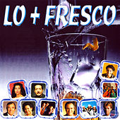 Lo+fresco by Various Artists