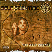 The Self Science by Self Scientific
