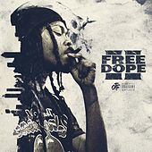 Free Dope 2 by Yung Tory