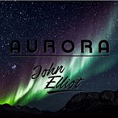 Aurora by Jay Nash