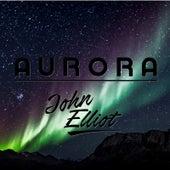 Aurora von Jay Nash