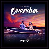 Overdue by Erphaan Alves