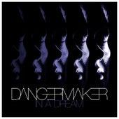 In a Dream by Dangermaker