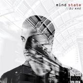 Mind State de DJ Who