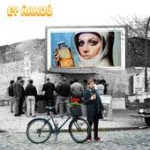 Amor by Ey Ñandú