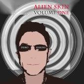 Alien Skin, Vol. One: Demo Sessions by Alien Skin
