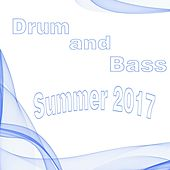Drum and Bass Summer 2017 by Various Artists