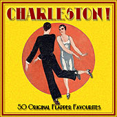 Charleston! by Various Artists