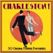 Charleston! von Various Artists