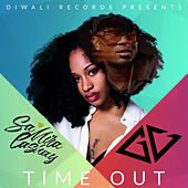 Time Out by GC