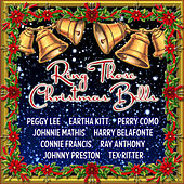 Ring Those Christmas Bells by Various Artists