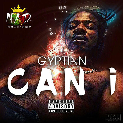 Can I by Gyptian