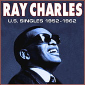 U.S. Singles 1952-1962 by Various Artists