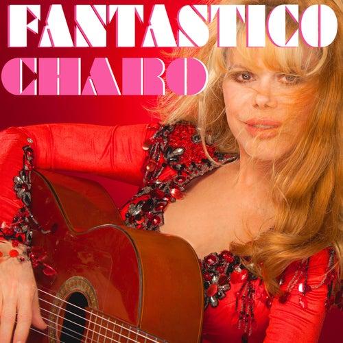 Fantastico by Charo