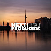 Next! Producers, Vol. 2 by Various Artists