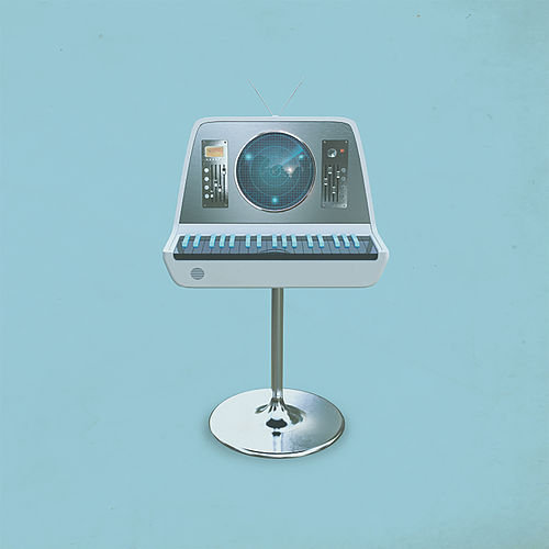 Rabble Rouser (Edit) von Enter Shikari