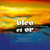 Bleu et Or by Various Artists