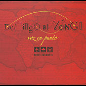 Del Tingo al Tango by Voz en Punto