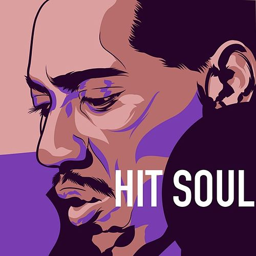Hit Soul by Various Artists