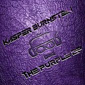 The Purple - Single by Various Artists