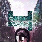 4. Year - EP by Rich Knochel