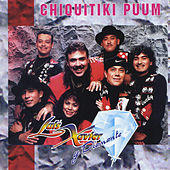 Chiquitiki Puum by Various Artists