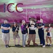 Icc by Phatahl