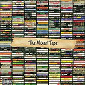 The Mixed Tape by Various Artists