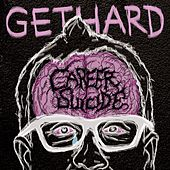 Career Suicide by Chris Gethard