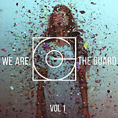 We Are: The Guard, Vol. 1 by Various Artists