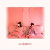 Tenderness by Blue Hawaii