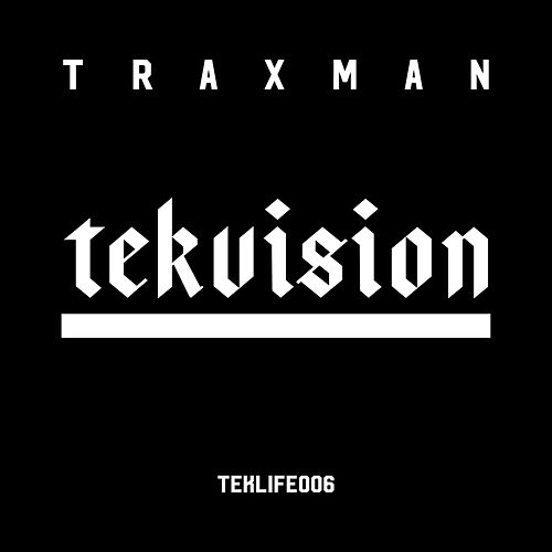 Tekvision by Traxman