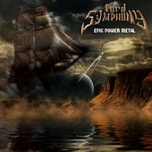 Epic Power Metal (Live) by Lord Symphony